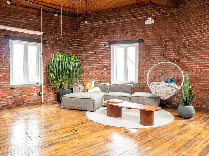 skylight loft studio-1844426.jpg