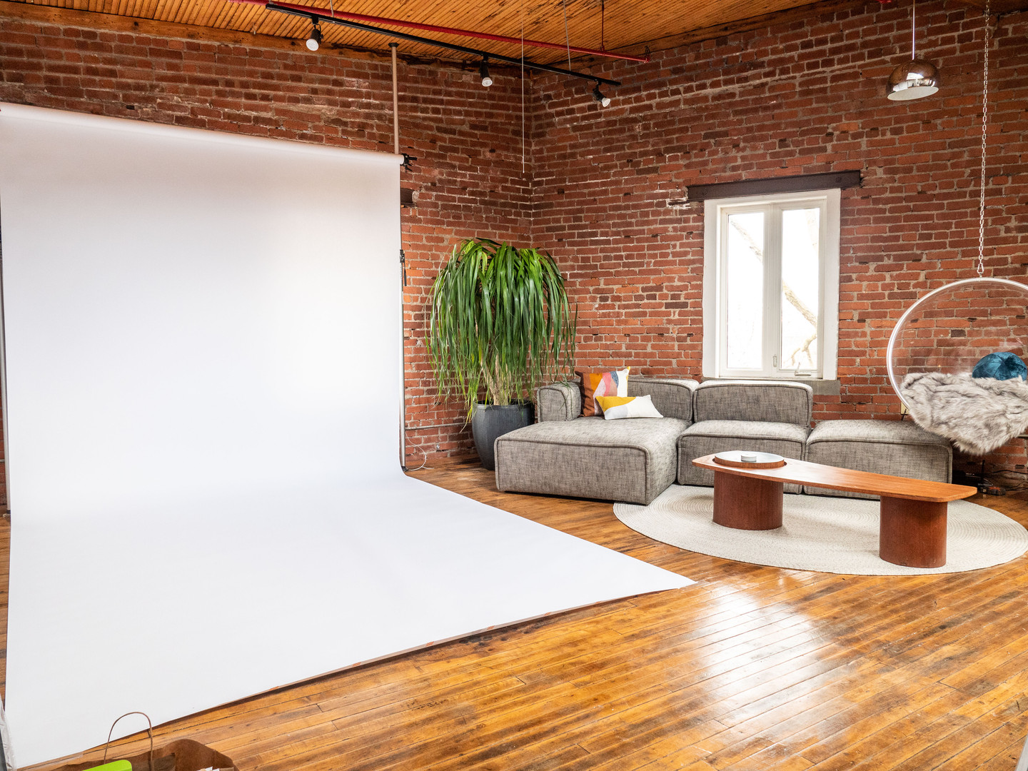 skylight loft studio-1844438.jpg