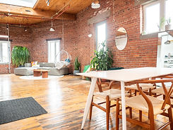 skylight loft studio-1844497.jpg