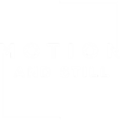 Motion and Still Video Production Social Media Toronto Videographer Corporate B2B Advertising Photography motionandstill
