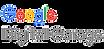 Google-Digital-Garage-Logo_edited.png