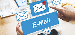 Email-Marketing-1200x565-1020x480.png