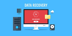 data-recovery-image-scaled.jpg