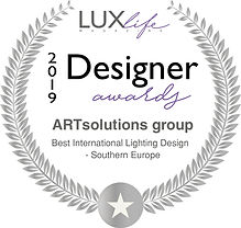 Mar19435-2019 Designer Awards Winners Lo