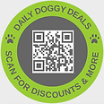 Doggy Deal icon.png