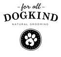 For All DogKind.png