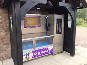 Avon Heath Dog Wash.jpg