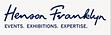 Henson Franklyn logo.png