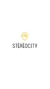 stéréocity1.png