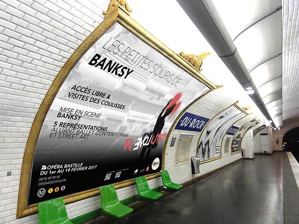 Banksy_affiche_metro.jpg