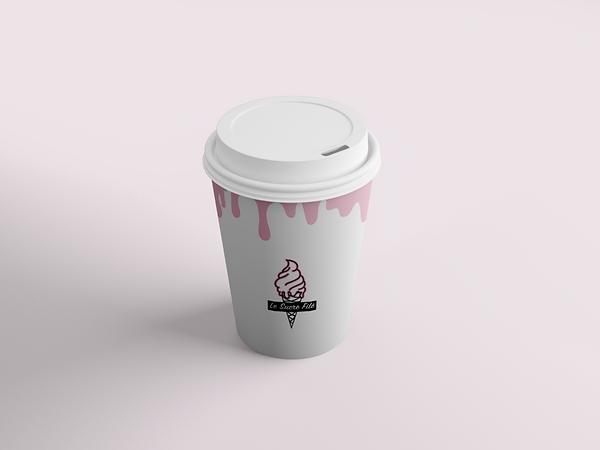 Coffee Cup Mockup.png