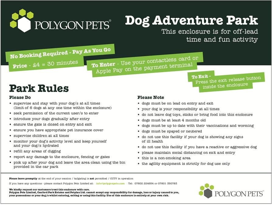 Dog Adventure Park.png
