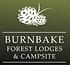 Burnbake Forest Lodges & Campsite.png