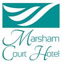 Marsham Court Hotel.png