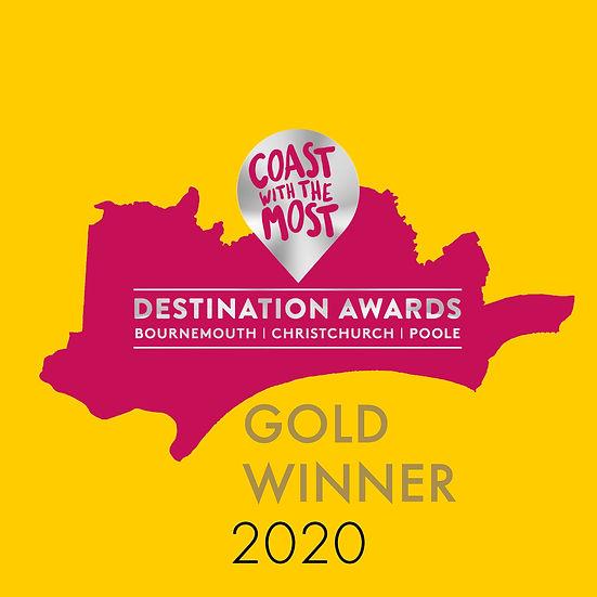 DA Gold Winner 2020 copy.jpg