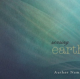 Premade cover from the Elements series