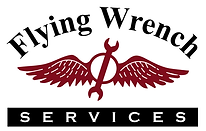 flying-wrench-services.PNG