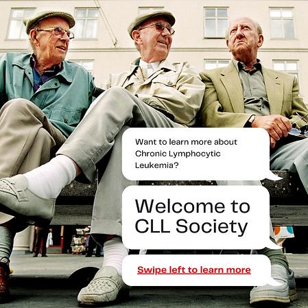 CLL Society IG Post 3 (1).png