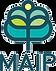 MAIP_master_logo_vertical_RGB.png