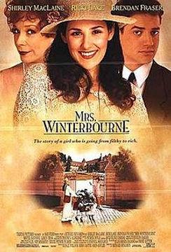 220px-Mrs_winterbourne_poster_film.jpg