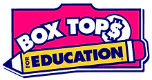 Box_Top-for-education-e1522105962188.png