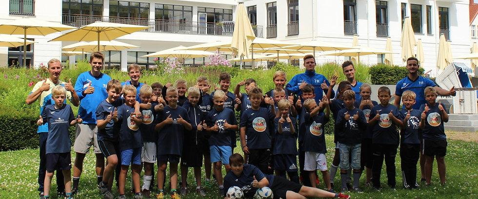 Ostseesportevents-Kindersport_edited_edi