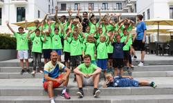 Ostseesportevents-Kindersport-Kuehlungsb