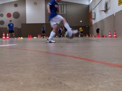 Sport-FussballFerienSchule_Kühlungsborn