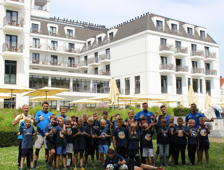 Ostseesportevents-Kindersport_edited.jpg