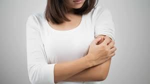 Comment soigner naturellement le psoriasis ?