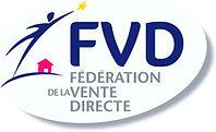 logo-FVD-federation-de-la-vente-directe.