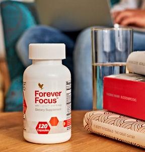622-forever-focus-lifestyle-revesdaloe_e