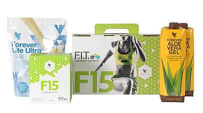 fit-15-forever-png.jpg
