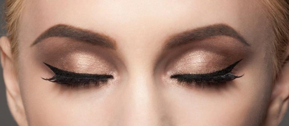 Comment poser son eyeliner
