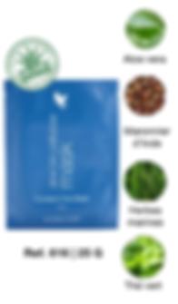 masque bio cellulose -616.png