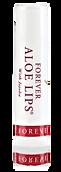22-Aloe-Levres-Forever-Revesdaloe.png