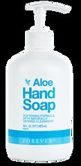 Aloe-Hand-Soap-forever-523-revesdaloe.pn