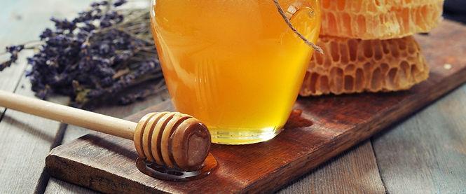 les-produits-de-la-ruche-header.jpg