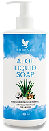 633-Aloe-liquid-saop-forever_edited.png