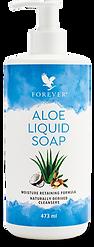 633-Aloe-liquid-saop-forever_edited.png