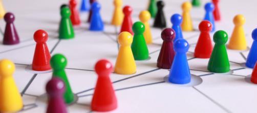 Le marketing de réseau, c'est quoi ?