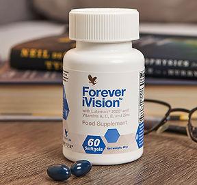 nutrition-iVision-624.jpg