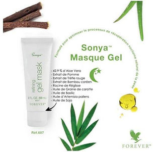 607 MASQUE GEL SONYA.jpg