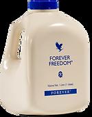 Forever-freedom-196-revesdaloe.png