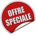 offre_sp%C3%83%C2%A9ciale_edited.png