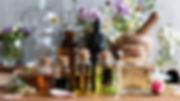 peau-digestion-douleurs-virus-20-huiles-