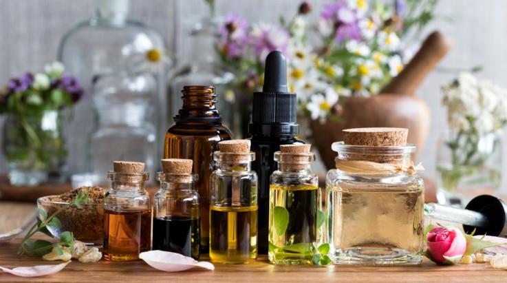 Comment appliquer les huiles essentielles?