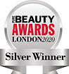 awards_silver_2020.jpg