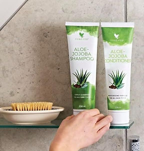 640-641-shampooing-aloe%20jojoba-revesda