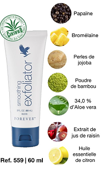 soin-exfoliant-559.png